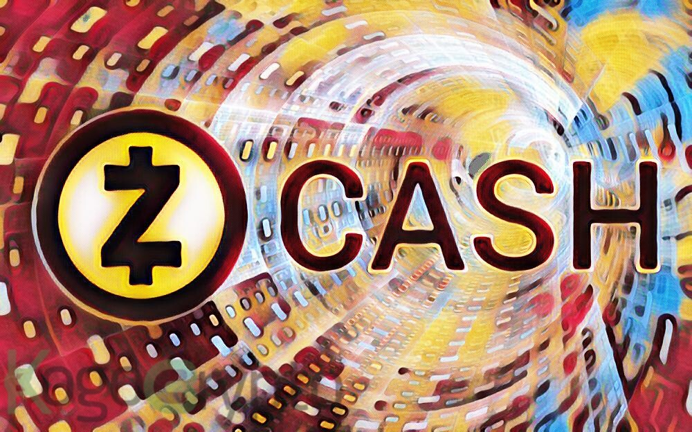 Bitcoin Cash, Huobi Token, Zcash Price Movement Analysis for 27th February 2021