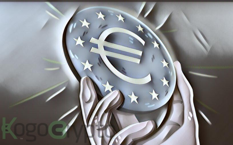 The digital euro provides stronger privacy safeguards than private stablecoins, according to an ECB official.