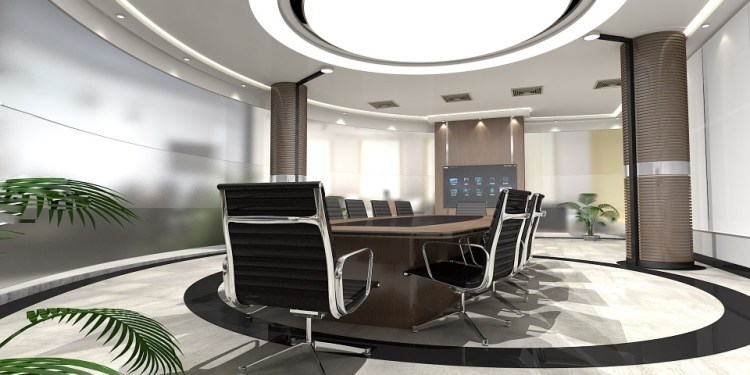 Interior Design Benefits interior design expert - key benefits of hiring one for your