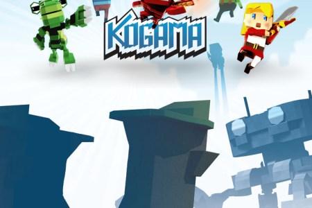 Minecraft Spielen Deutsch Youtube Minecraft Deutsch Spielen Bild - Youtube minecraft deutsch spielen