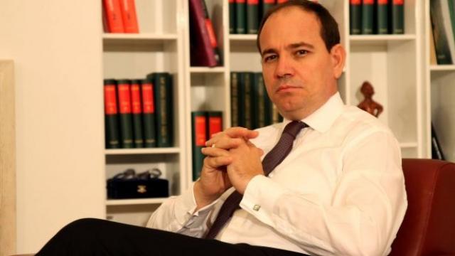Nishani: Ligji i pronave, qëndrim antieuropian i Qeverisë