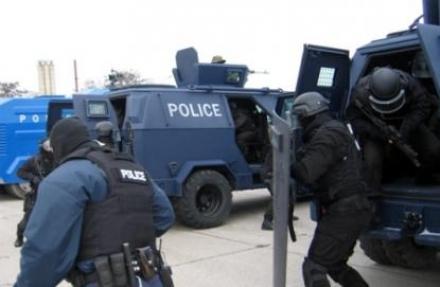 Kujtesë policisë/Gjithë kriminelët kanë shkuar këto ditë në fushatë në Dibër