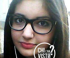 Zhduket në Itali 16-vjeçarja shqiptare, familja apel për ndihmë në TV
