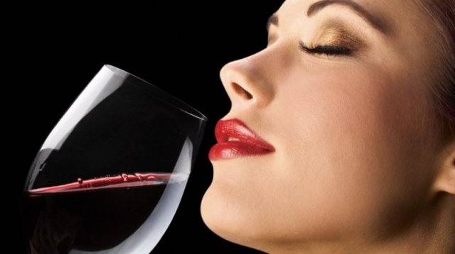 Fakte që nuk i dini për verën