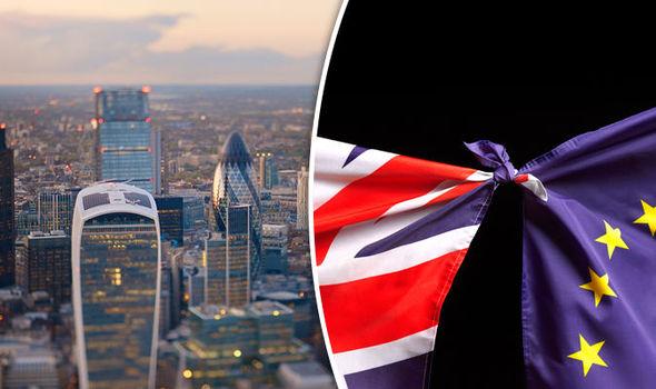 Londra do të ndahet nga Britania për tu bë një shtet komb?