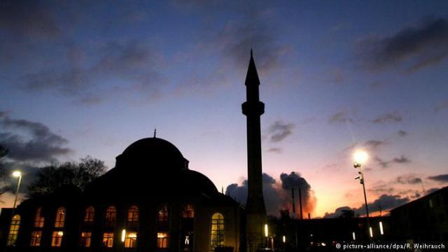 Detyrë për brezat – parandalimi i ekstremizmit