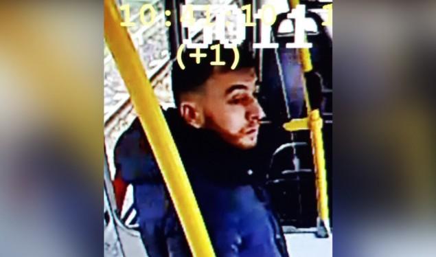Tre të vrarë nga të shtënat në një tramvaj në Holandë