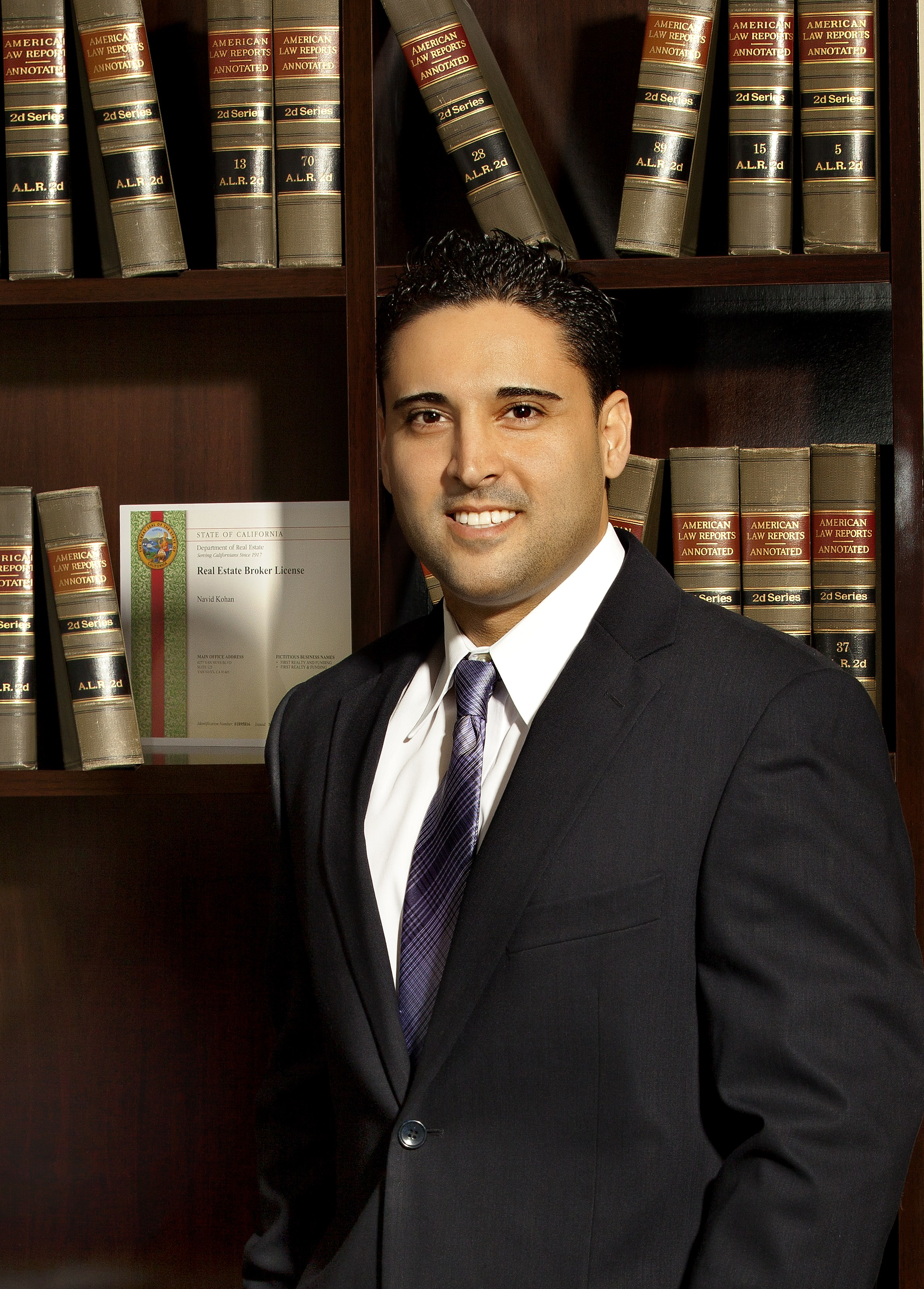Affordable Bankruptcy Los Angeles Bankruptcy Attorney