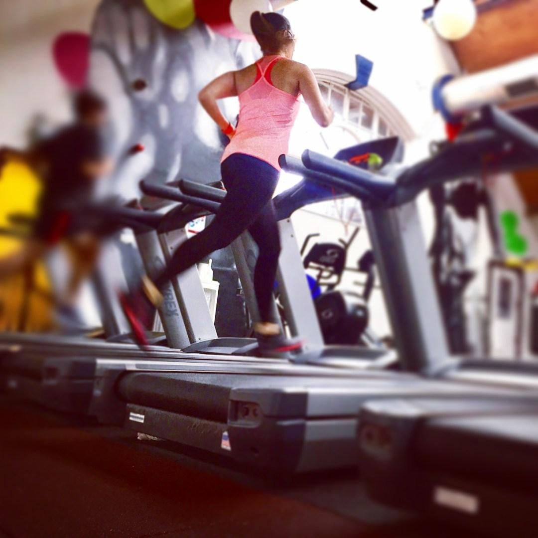 Leptin weight loss program set
