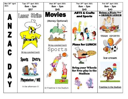 2021 April Easter Holiday Programme pg 3-page-001