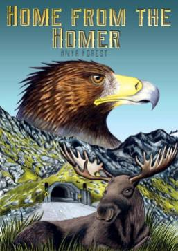 Home-from-the-Homer-cover
