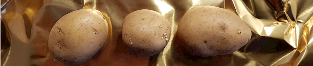 HEADER Golden Patatoes