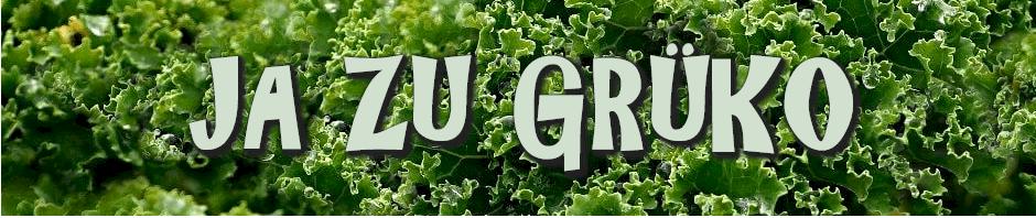 HEADER grüncool1