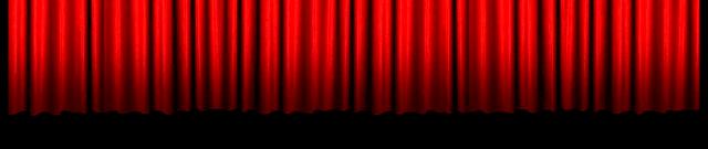header wiggertheater