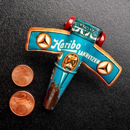 Haribo-Flieger Kohlenspott (7)