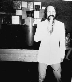 1970 FlashLight - Giorgio Moroder, Lo