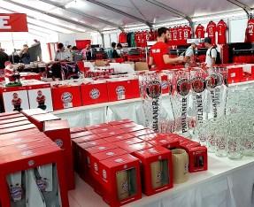 Bayern Shop1