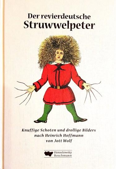 Struwwelpeter Revier1