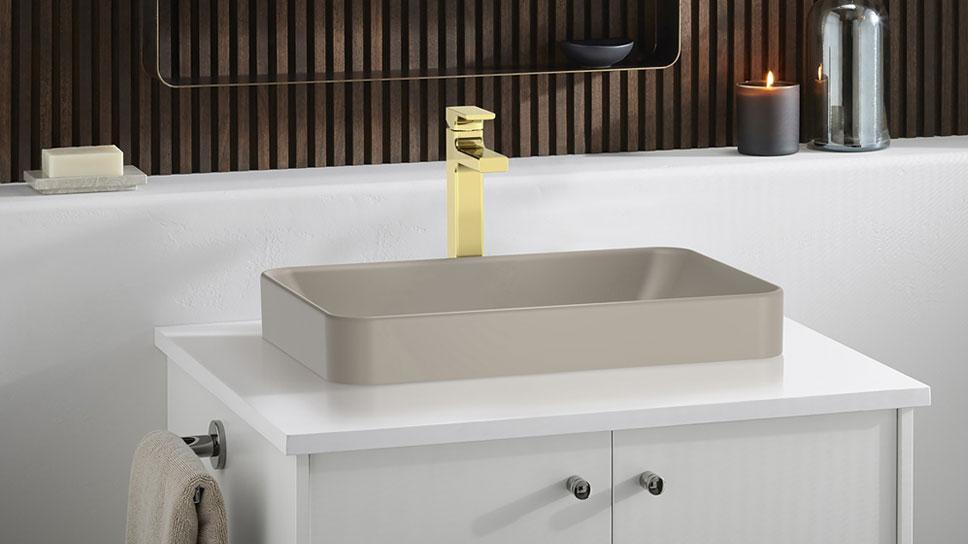 kohler faucets bathroom sinks toilets