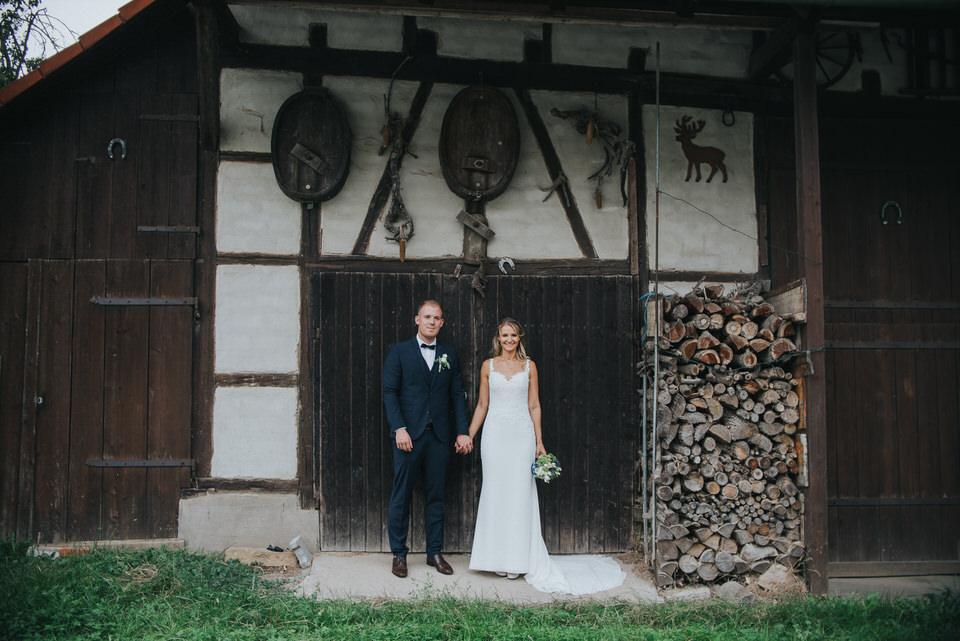 Hochzeitsfotograf Tübingen Reutlingen Mössingen Wankheim Kemmler Hof
