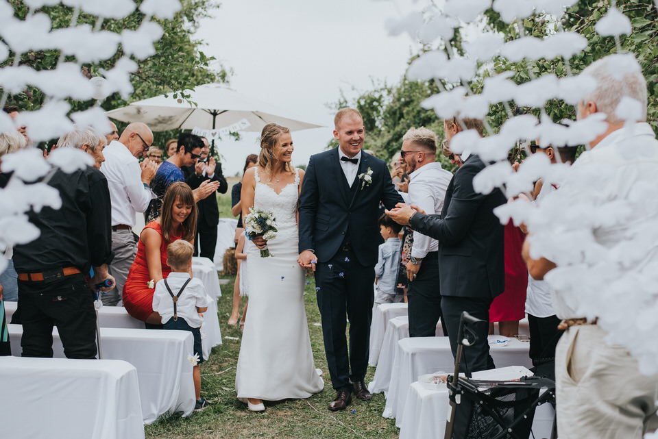 freie trauung kohlmeier fotografie kemmler hof wankheim hochzeit Hochzeitsfotograf