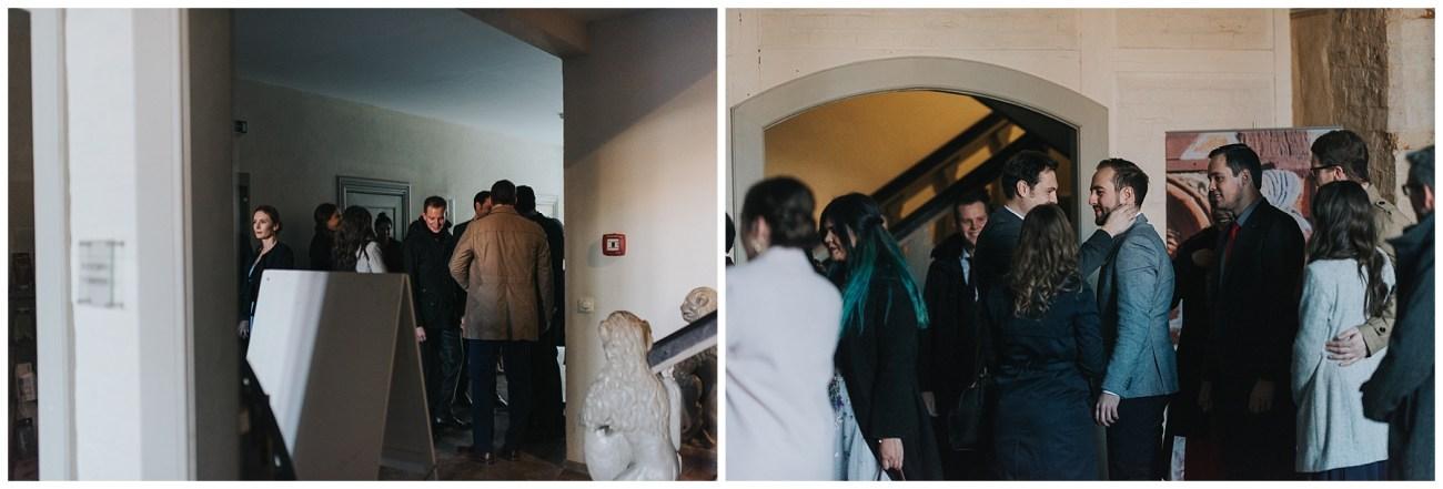 Hochzeit Heinrich Heine Haus Lüneburg Zeitraum Hochzeitsfotograf Tübingen, Reutlingen, Stuttgart