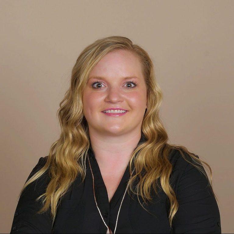 Nicole at Kohlnhofer Insurance Agency