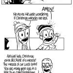 12-14 A Very Barry Christmas pt13