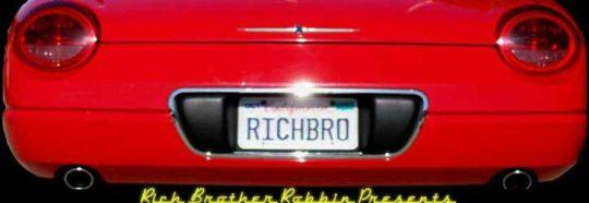 RichBroRadio
