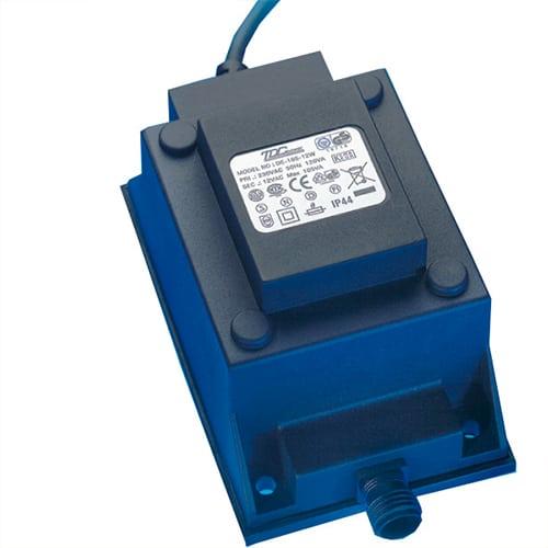 schegoLUX~Transformator 105 Watt