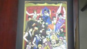 CLAMP Festival Official Guidebook
