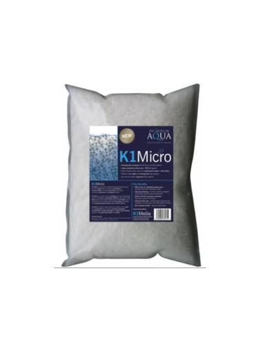 K1 Micro