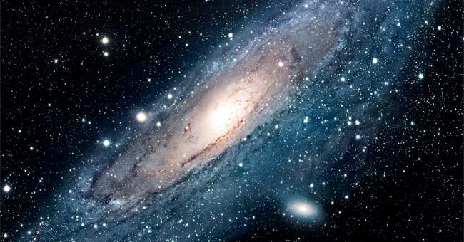 Vaticano ed extraterrestri: non siamo siamo soli nell'Universo
