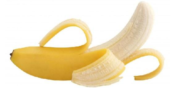 Banana a cosa fa bene