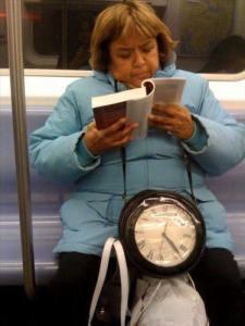 smartwatch per donna foto divertenti, foto comiche, foto pazze
