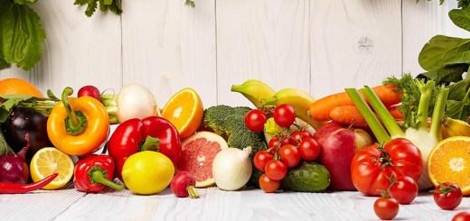 Caldo afoso e abbronzatura, acqua e alimentazione corretta per mitigare il calore