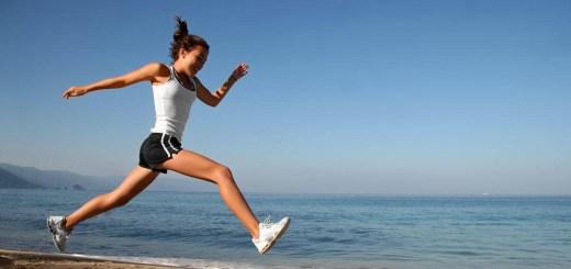 Migliorare la memoria con l'esercizio fisico