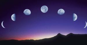 grandi-terremoti-e-correlazione-con-le-fasi-lunari