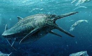 mostro-marino-scoperto-il-mostro-di-storr-lochs-un-ittiosauro-del-giurassico