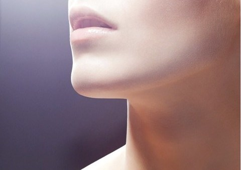 pelle umana stampata in-3d-per-intervenire-su-danni-gravi-causati-da-ustioni-o-lesioni-per-le-quali-occorre-sostituire-lepidermide-in-tempi-brevi