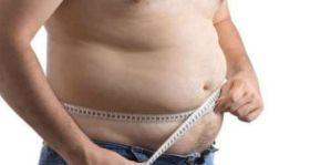 cellulite-in-realta-neppure-gli-uomini-sono-immuni-a-questo-inestesismo
