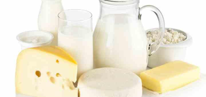 Latte e formaggi aiutano a dimagrire. Il consumo non aumenta il rischio di obesità