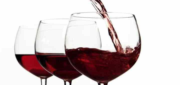 Consumo di alcol deciso da un gene