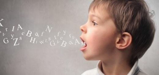 Cosa provoca la Balbuzia tra le cause un ridotto afflusso di sangue del cervello