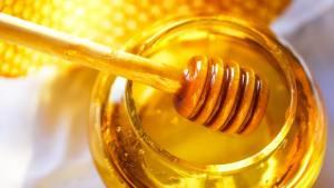 Come riconoscere il miele buono anche cristallizzato