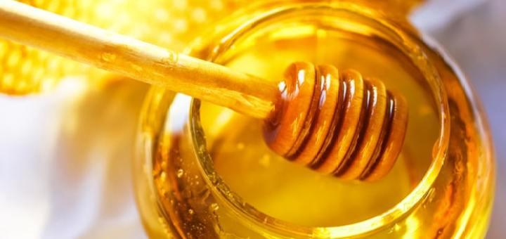 Sai riconoscere il miele con un semplice sguardo?