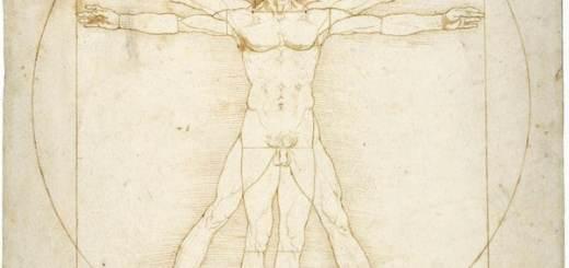 Scoperto un nuovo organo nel corpo umano mesentere