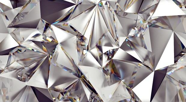 Diagnosi precoce dell' Alzheimer grazie a nanocristalli d'argento