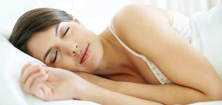 Dormire per dimenticare i ricordi superflui
