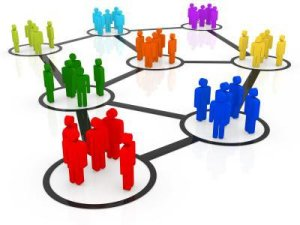 Come gestire un blog aziendale in modo efficace